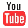 Patient Safety TV YouTube Channel